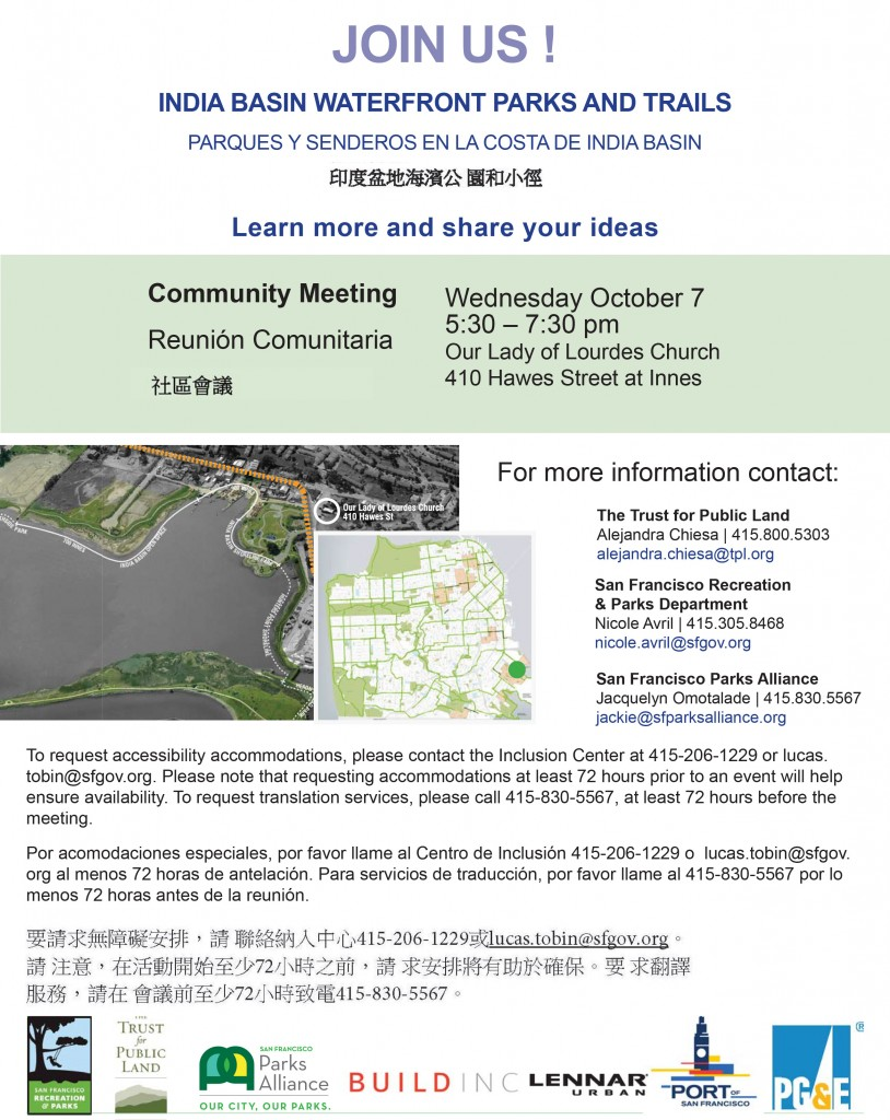 151027 community meeting flyer draft2.indd